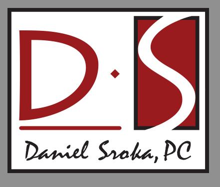 Daniel Sroka, PC